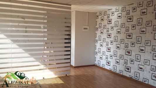 Other Commercial for Rent in Al Madinah Street, Amman - Image 0