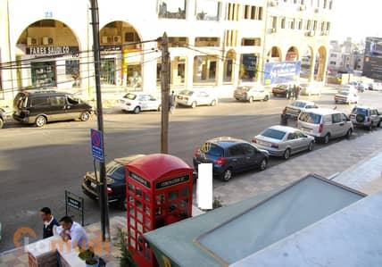 عقارات تجارية اخرى  للبيع في الدوار السادس، عمان - Photo