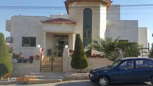 فیلا 3 غرف نوم للبيع في شارع الاردن، عمان - Photo