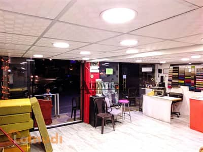 Other Commercial for Rent in Al Jandweal, Amman - Image 0