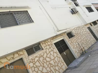 Commercial Building for Sale in Zarqa - Photo