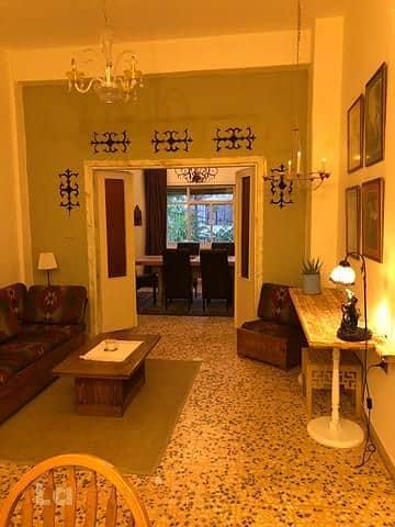 فلیٹ 2 غرفة نوم للايجار في الدوار الثالث، عمان - Photo