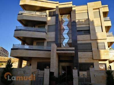 فلیٹ 3 غرفة نوم للايجار في خلدا، عمان - Photo