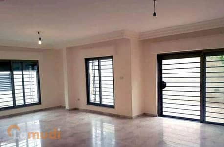 3 Bedroom Flat for Rent in Abdun, Amman - Image 0