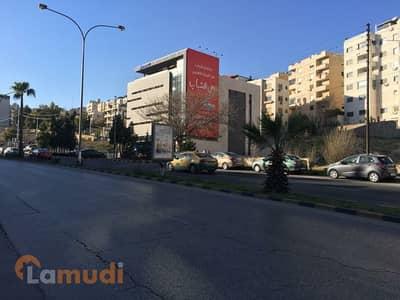 ارض تجارية  للبيع في وادي صقرة، عمان - Photo