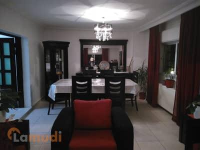 فلیٹ 3 غرفة نوم للايجار في دابوق، عمان - Image 0