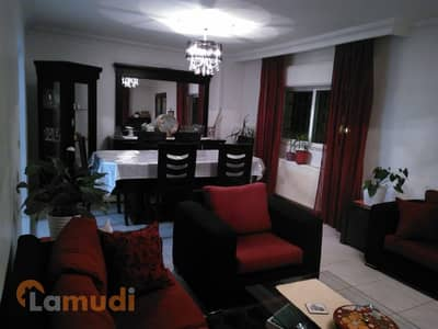 3 Bedroom Flat for Rent in Dabouq, Amman - Photo