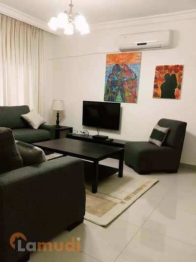 2 Bedroom Flat for Rent in Um Uthaynah, Amman - Image 0