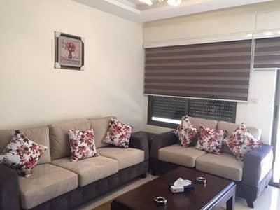 2 Bedroom Villa for Rent in Khalda, Amman - Photo