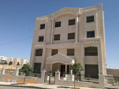 فلیٹ 3 غرف نوم للايجار في الجبيهة، عمان - Photo
