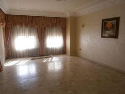 10 Bedroom Villa for Sale in Rabyeh, Amman - Photo