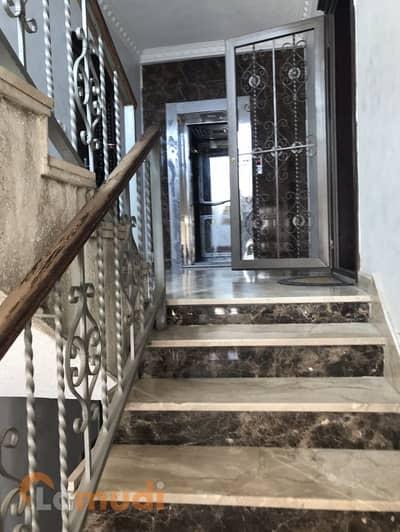فلیٹ 4 غرف نوم للايجار في المدينة الرياضية، عمان - Photo