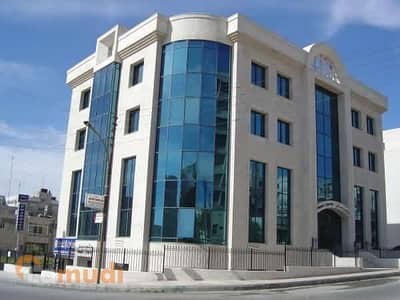 Other Commercial for Rent in Al Abdali, Amman - Photo