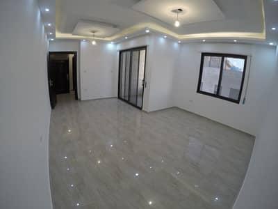 2 Bedroom Apartment for Sale in Abu Alanda, Amman - Photo