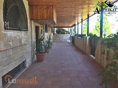 Villa for Rent in Mecca Street, Amman - Image 0