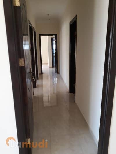 فلیٹ 3 غرف نوم للايجار في شفا بدران، عمان - Photo