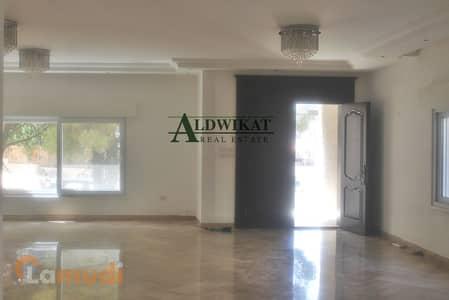 Villa for Rent in Al Kursi, Amman - Image 0