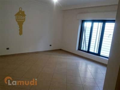 4 Bedroom Flat for Sale in Mecca Street, Amman - Photo