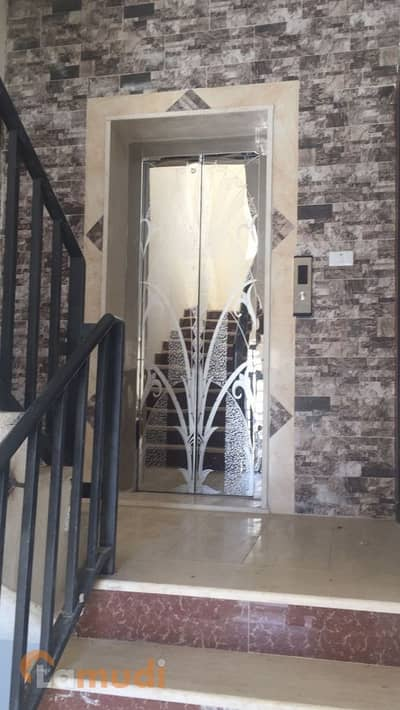 3 Bedroom Flat for Sale in Istiklal Street, Amman - Photo