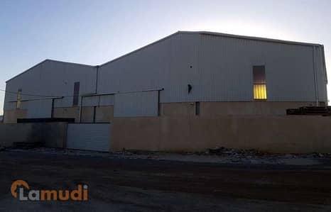 عقارات تجارية اخرى  للبيع في ابو علندا، عمان - Photo