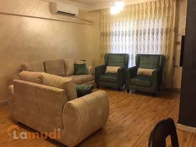 فلیٹ 3 غرفة نوم للايجار في أم السماق، عمان - Photo