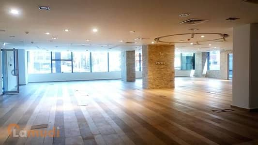 Other Commercial for Rent in Abdun, Amman - Photo