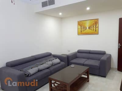 3 Bedroom Residential Building for Rent in Al Swaifyeh, Amman - Photo