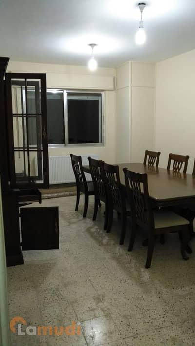 فلیٹ 2 غرفة نوم للايجار في مرج الحمام، عمان - Photo