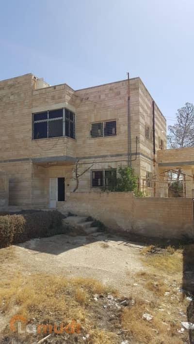 4 Bedroom Villa for Sale in Zarqa - Photo