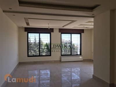 3 Bedroom Flat for Rent in Al Kursi, Amman - Image 0