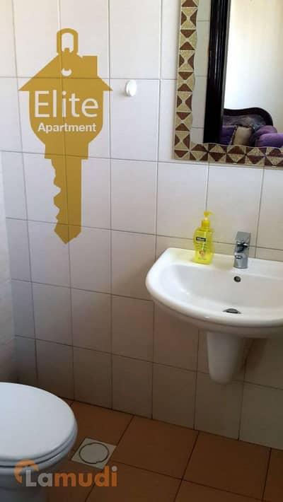4 Bedroom Flat for Sale in Tela Al Ali, Amman - Photo