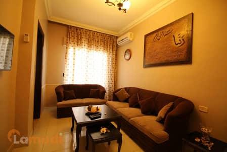فلیٹ 2 غرفة نوم للايجار في شفا بدران، عمان - Photo