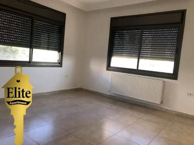 4 Bedroom Flat for Sale in Naour, Amman - Photo