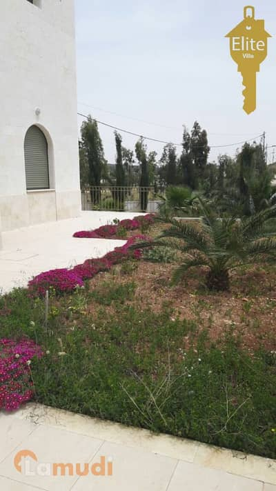 Villa for Sale in Naour, Amman - Photo