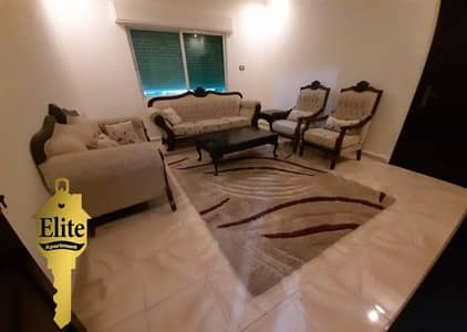 فلیٹ 2 غرفة نوم للبيع في شارع الجامعة، عمان - Photo