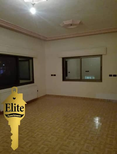 3 Bedroom Flat for Sale in Naour, Amman - Photo