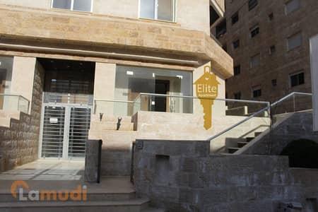 فلیٹ 3 غرفة نوم للبيع في تلاع العلي، عمان - Photo