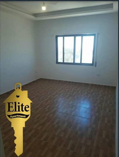 فلیٹ 3 غرف نوم للبيع في ماحص، السلط - Photo