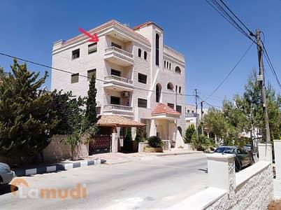 فلیٹ 2 غرفة نوم للايجار في الجبيهة، عمان - Photo
