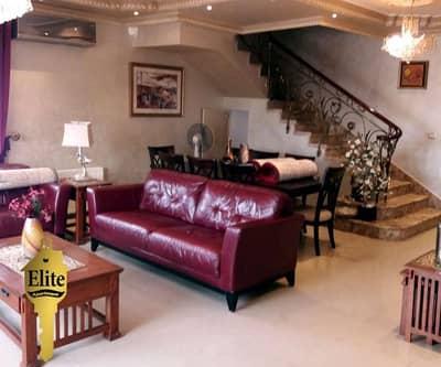 فلیٹ 4 غرف نوم للبيع في الدوار السابع، عمان - Photo