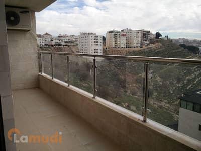 3 Bedroom Flat for Rent in Al Kursi, Amman - Image 19