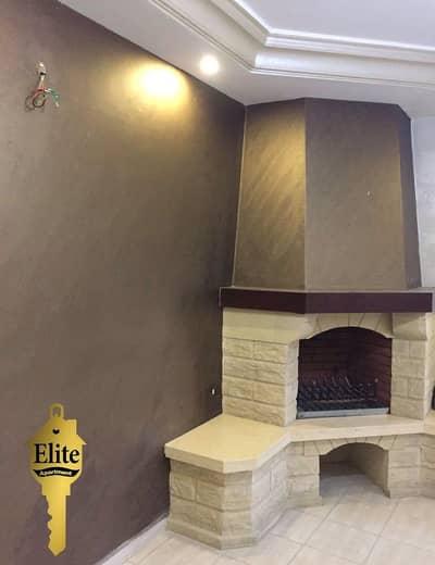 فلیٹ 3 غرف نوم للايجار في تلاع العلي، عمان - Photo