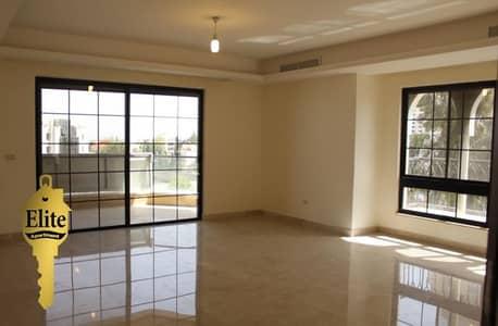 فلیٹ 4 غرف نوم للبيع في أم أذينة، عمان - Photo