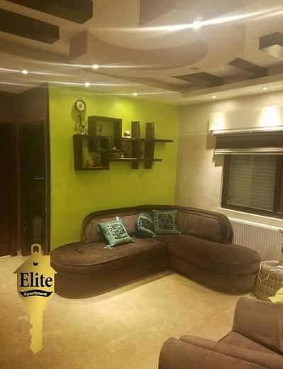فلیٹ 3 غرف نوم للبيع في الكرسي، عمان - Photo