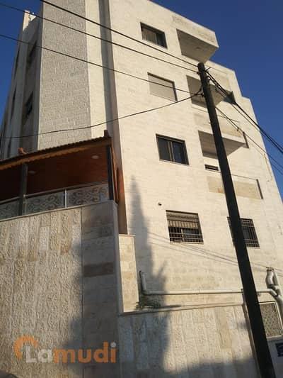 3 Bedroom Flat for Rent in Al Nasser, Madaba - Image 0