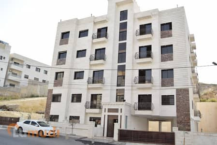 Residential Building for Rent in Jamaa Street, Amman - Image 6