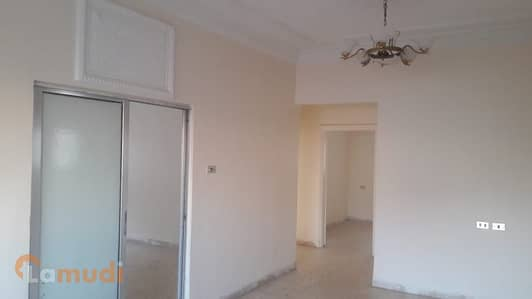 3 Bedroom Flat for Sale in 8th Circle, Amman - Image 1