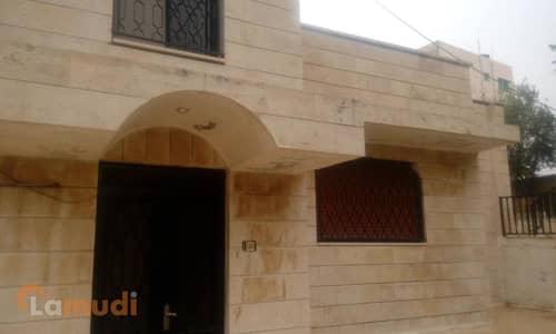 مجمع سكني  للبيع في مرج الحمام، عمان - Photo