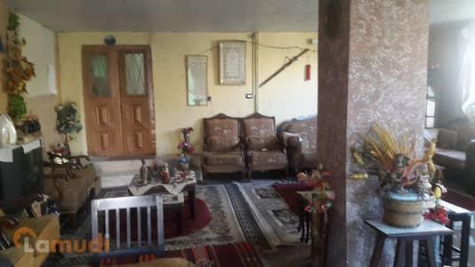 فیلا 5 غرف نوم للبيع في مادبا - Photo
