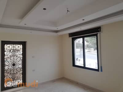 3 Bedroom Flat for Rent in Irbid - Image 0